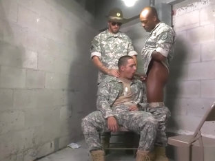 Nude photos of black gay thugs and army gay cum on me and secret blowjob