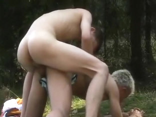 Blonde ass fucked hard
