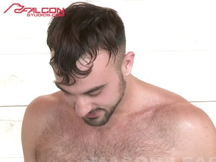 Private Show - Falcon Studios