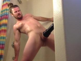 Fabulous adult movie homosexual Cumshot craziest , check it