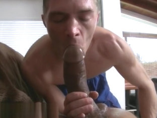Big booty mexican gay sex movie and guys