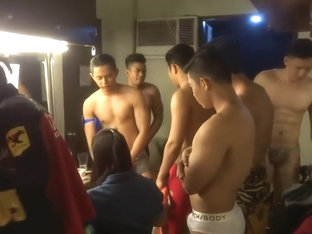 BTS OF PINOY SHOW BOYS 03