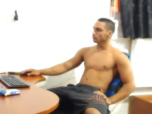 justin-cock0 amateur video 07/19/2015 from cam4