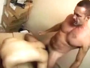 mandy Lito fucks loli er guy raw