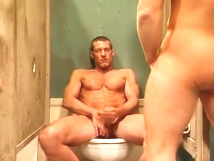 Mens Bathroom (full movie)