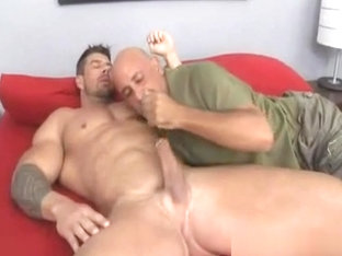 zeb and atlas