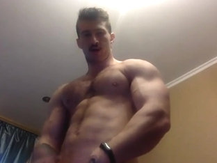 rico_macho_panda_muscless