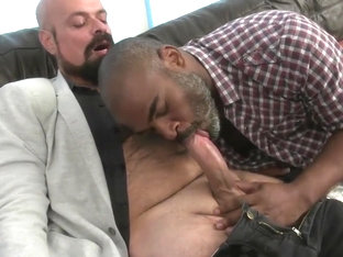 Big Dick Obsession