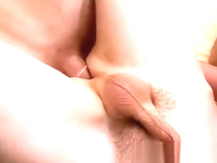 Jacob-boys with small dicks gay porn and blonde video xxx