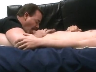 XTube's Shaffer480 returns for greater quantity CUM eating from CHADLUVS