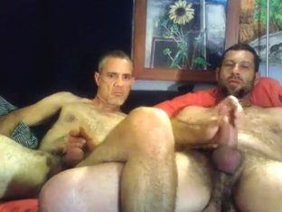 lbpartydudes amateur video 07/18/2015 from cam4
