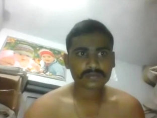 desi indian surat gay boy nude cum show
