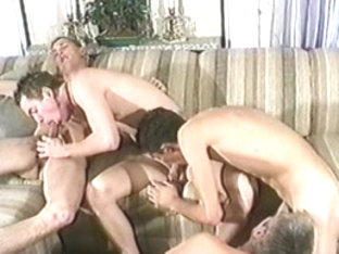 Horny male pornstars Keith Evans, Jay Richards and Chris Stone in amazing twinks, dildos/toys homo.