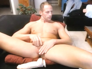 webcam dilf dildo 1