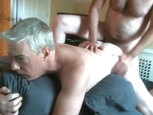 Hottest amateur gay scene with Men scenes