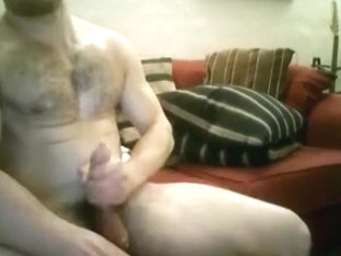 Juvenile boyfrend ripping jeans and cumming