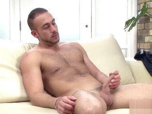 Best xxx movie homosexual Big Cock newest will enslaves your mind
