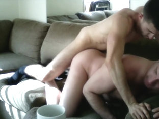 HUNG COLLEGE STUD DOES EVERYTHING