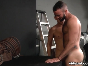Can You Take It All Video - PrideStudios