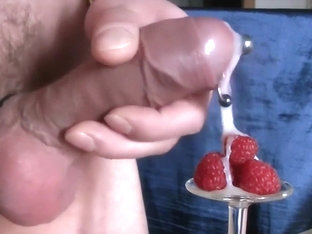 Compilation of thick sperm cumshots by cummi0405
