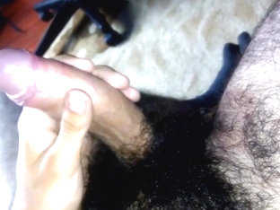 junior hairy thick long dick play lonely