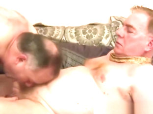 Crazy porn scene homosexual Doggy Style , watch it