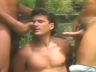 Colossal Cocks (1986-2000) full vids.