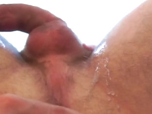 ass play makes me cum hard - best prostate estim handsfree
