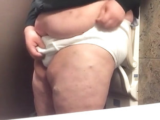 Exotic porn video homo Cumshot best you've seen