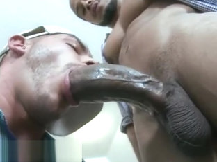 Big men cocks close up and big booty bottom boy movies and big dick young