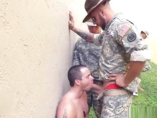 Military piss for pay porno xxx nude gay navy men
