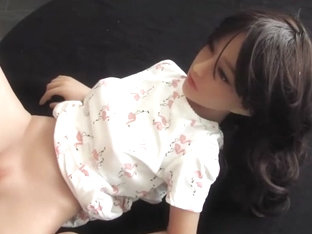 Little sexdoll fuck