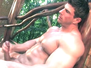 Zeb Atlas Legend Men