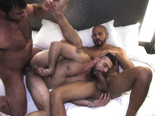 Cock And Load - Eric Videos