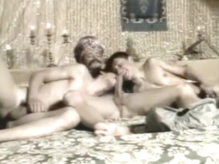 Fabulous adult movie homo Vintage unbelievable , take a look
