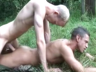 Crazy male in best twinks, hunks homo sex video
