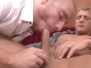 Super sexy married males in gay ass fuck part4