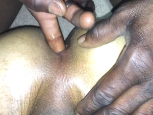 indian ass fucked by black cock