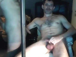 londonboy547 secret clip 07/18/2015 from cam4