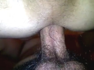 My favourite Latino bf fuck me in his bedroom at mamma's another time