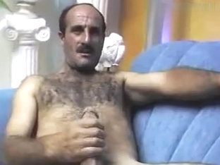 orient bear turk arab big dick duran