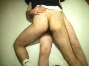 French Thugs Passionate Love Making Session - www.hotcamguys.fun