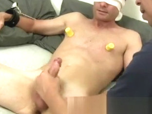 Gay twinks masturbating movietures xxx Today we have Cameron with us