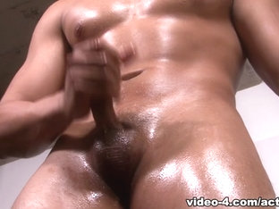 Leo Walker - ActiveDuty