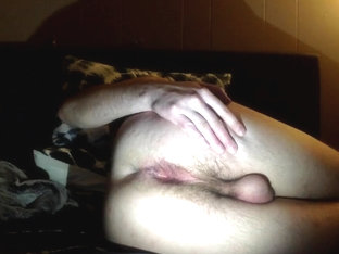 Fabulous porn clip gay Solo Male new , it's amazing