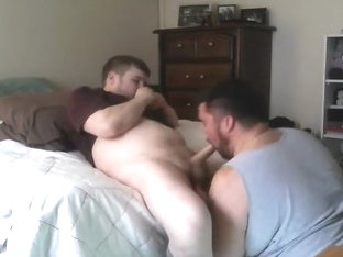 CList Str8 Hddn Sperm Sucker 2a (same guy)