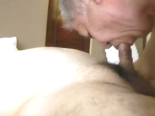 Excellent sex video gay Blowjob incredible watch show