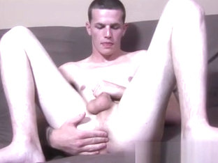 movies of gay thick pron mens first time In and out, in and out, Anthony