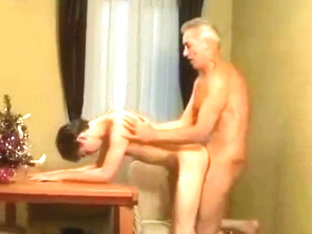 Incredible adult scene gay Anal fantastic exclusive version