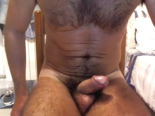 bicchiere30 private record 07/19/2015 from cam4